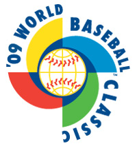 2009 World Baseball Classic