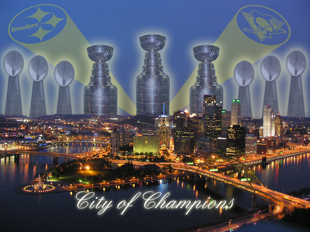 City_of_Champs