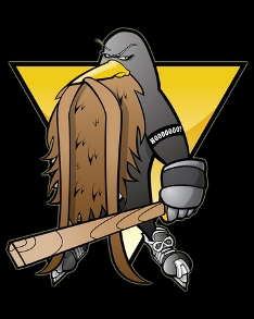 playoffbeardpenguin