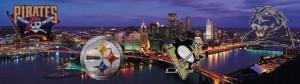 Pittsburgh-Sports