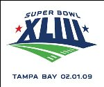 Superbowl XLIII